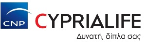 CNP Cyprialife Ltd