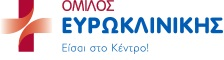 Euroclinic of Athens